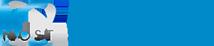 Форум Технической Поддержки - МОСТ